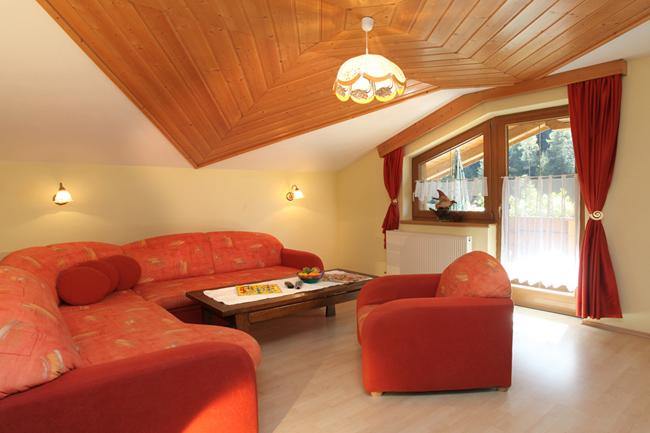 wohnzimmer » couchgarnituren für kleine wohnzimmer - tausende ...